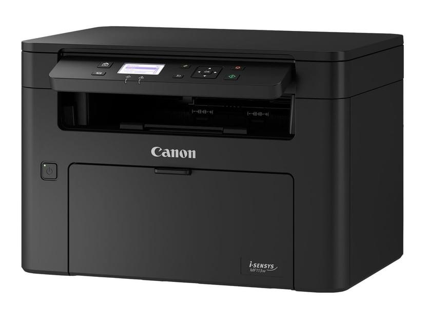 Canon i-SENSYS MF113W A4 MFP