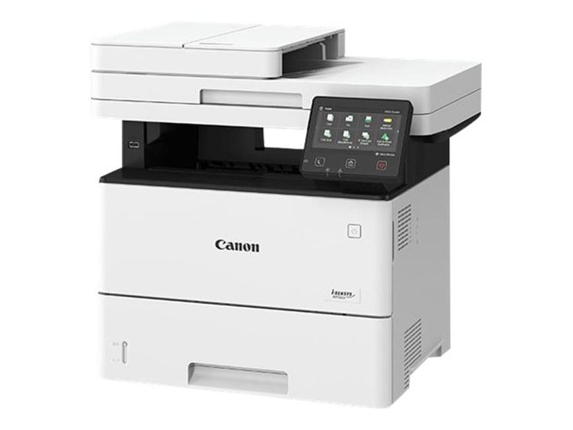 Canon i-SENSYS MF522X A4 MFP