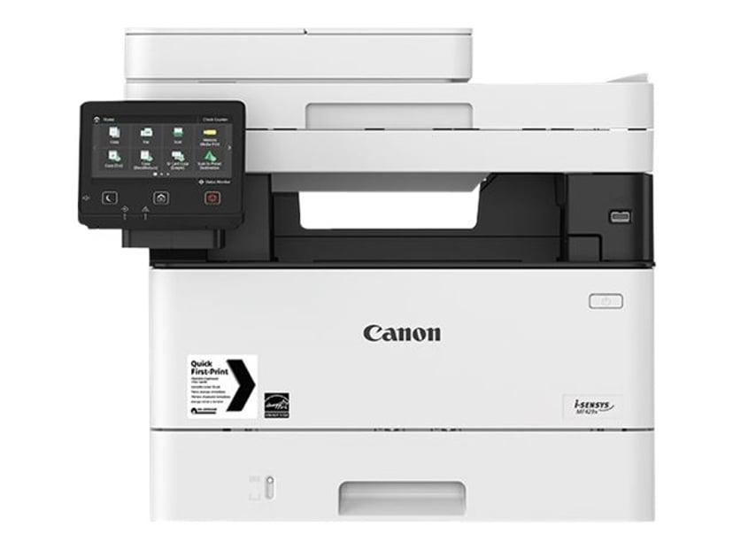 Canon i-SENSYS MF429X A4 MFP