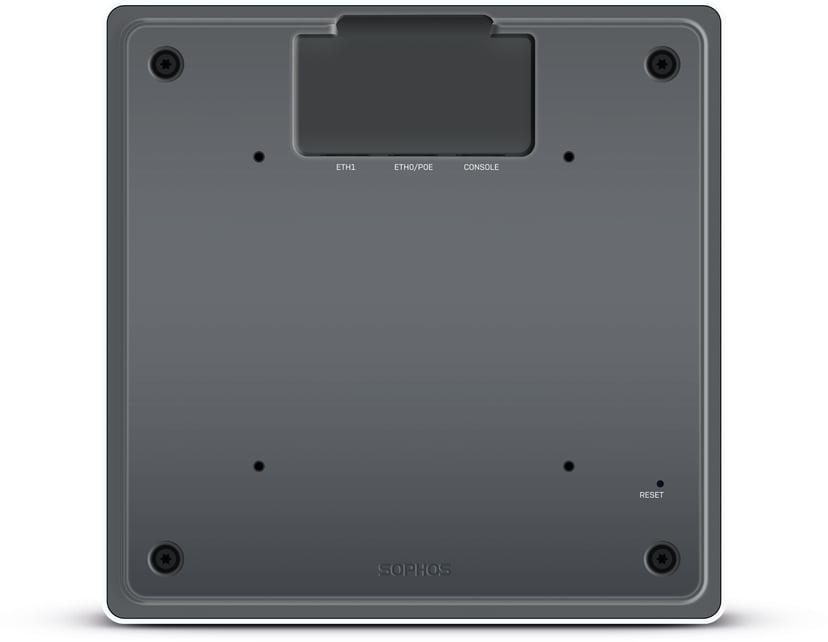 Sophos APX 740 Accesspunkt