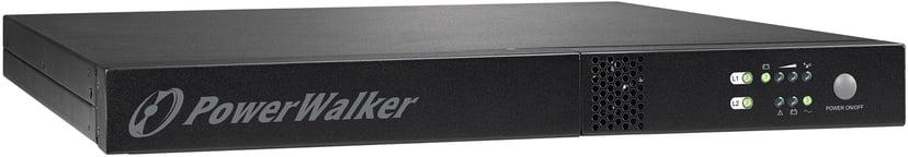 Powerwalker VFI 1000R/1U