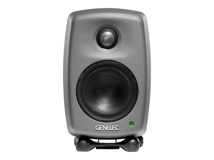 Genelec 8010A (1 speaker)