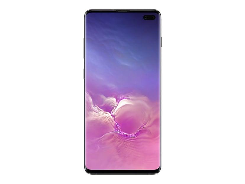 Samsung Samsung Galaxy S10+ 128GB Dual-SIM Svart