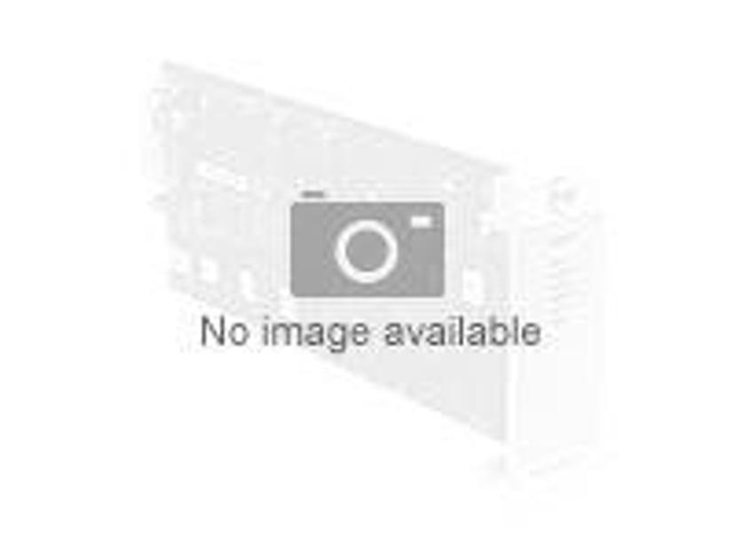 Sophos APX 320 Accesspunkt