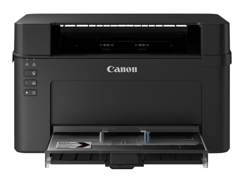 Canon i-SENSYS LBP112 A4