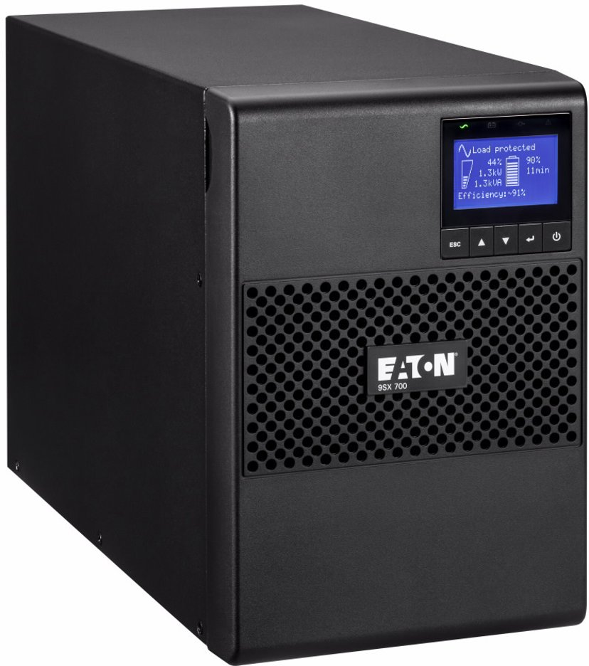 Eaton 9SX 9SX700I