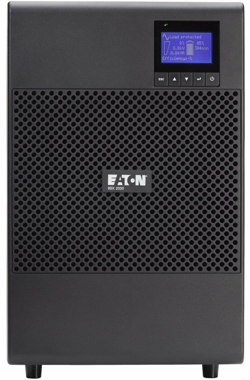 Eaton 9SX 9SX2000I