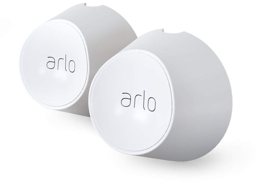 Arlo Ultra & Arlo Pro 3 Magnetic Wall Mount
