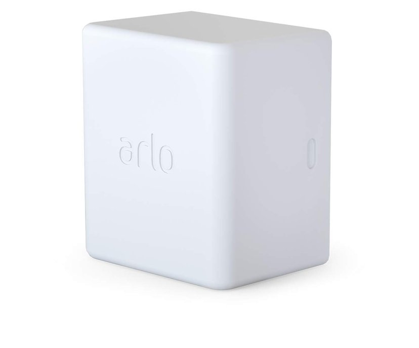 Arlo Arlo Ultra Rechargeable Battery