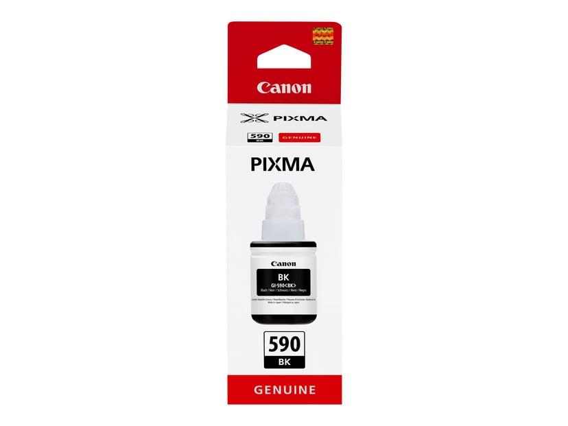 Canon Muste Musta GI-590BK - G4511
