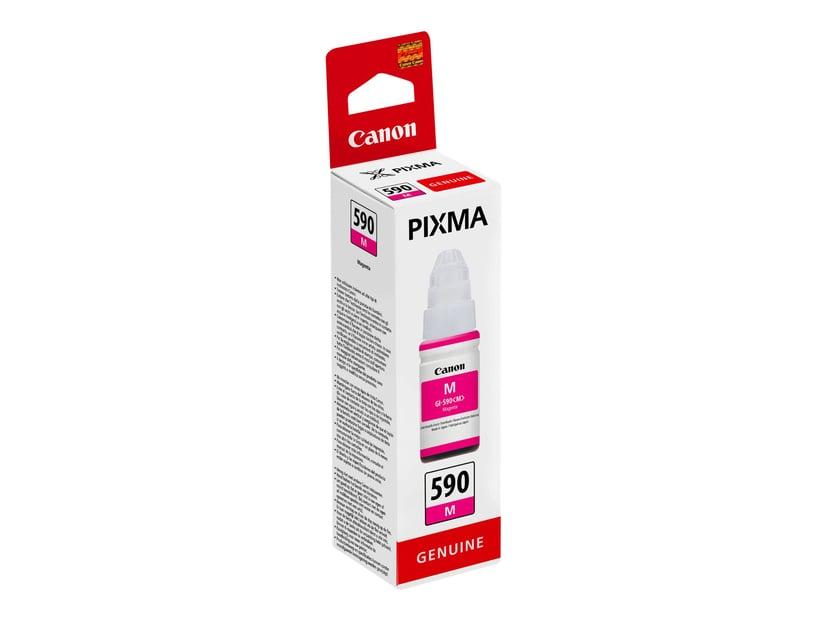 Canon Inkt Magenta GI-590M - G4511