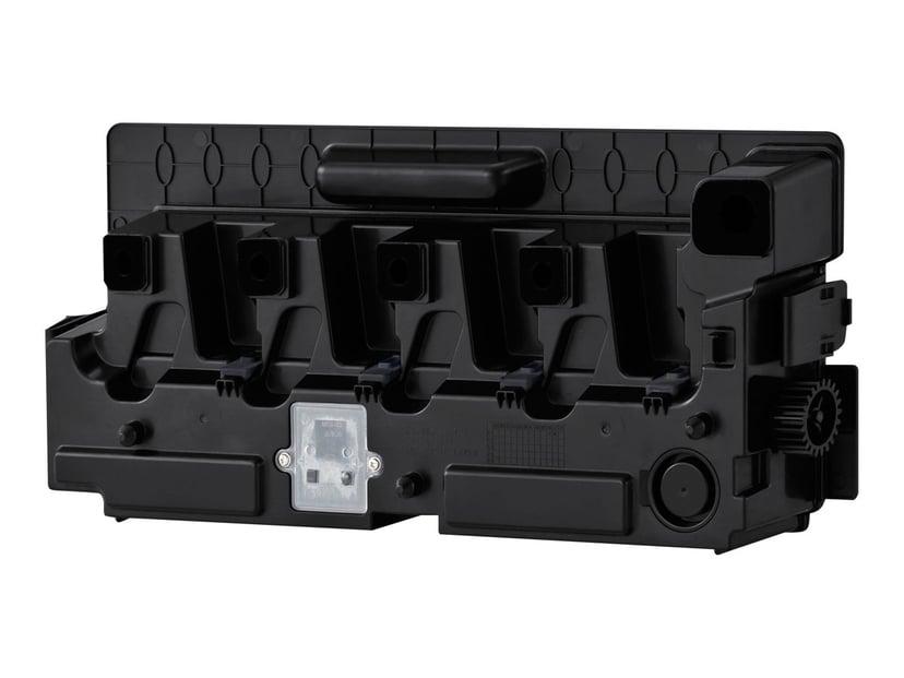 HP Samsung Waste Toner CLT-W809 - CLX-9201/9206/9251/9256