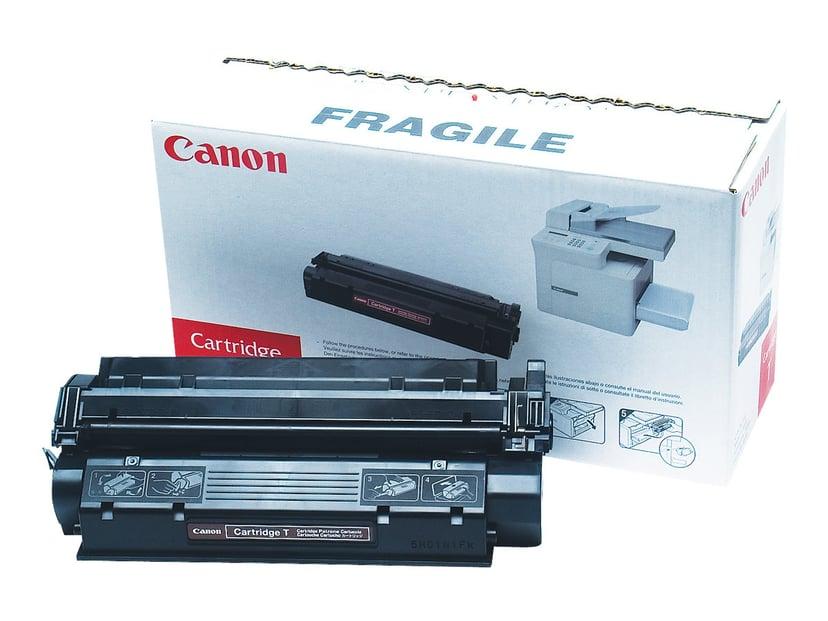 Canon Värikasetti Musta - PC-D300/320/340/L-400