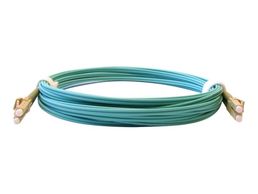 Pro Optix Koblingskabel LC/UPC LC/UPC OM3 1m