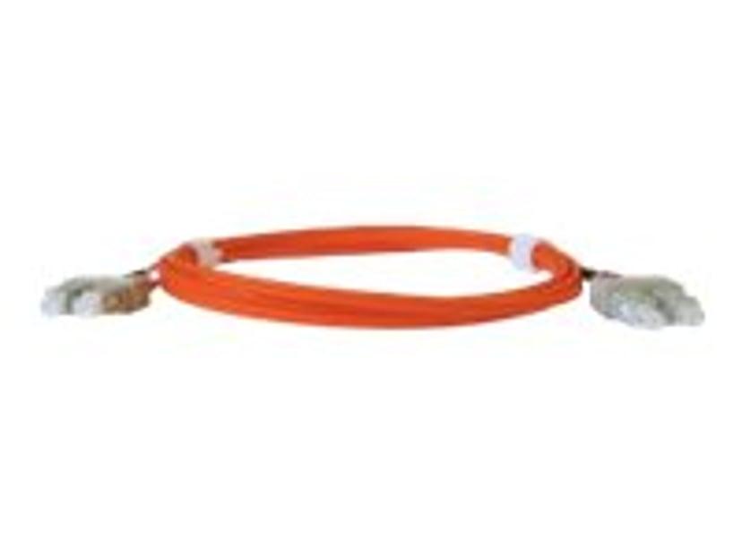 Pro Optix Koblingskabel SC/UPC SC/UPC OM1 5m
