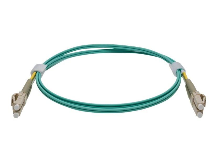 Pro Optix Patch-kabel LC/UPC LC/UPC OM3 2m