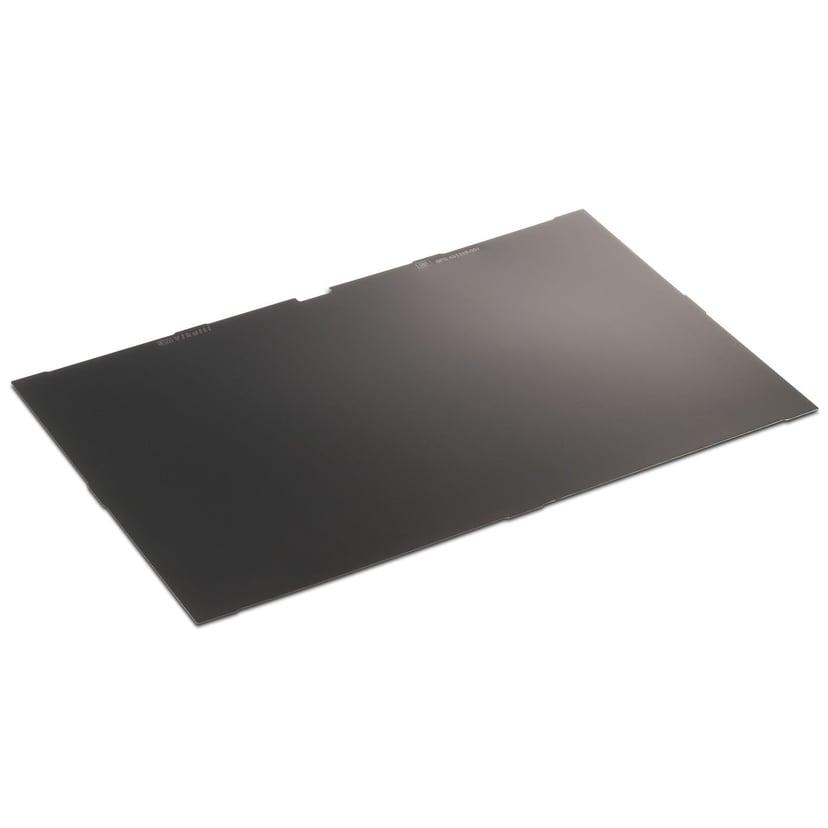 """Lenovo 3m Pf12.5W 12,5"""" bredde"""