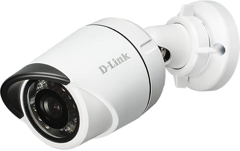 D-Link Vigilance DCS-4705E Mini Bullet