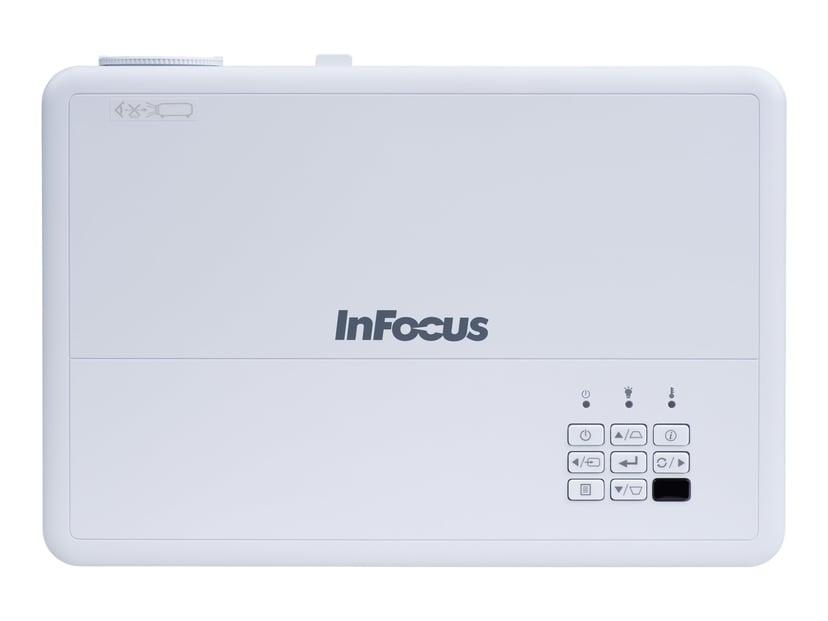 Infocus IN1156 LED WXGA