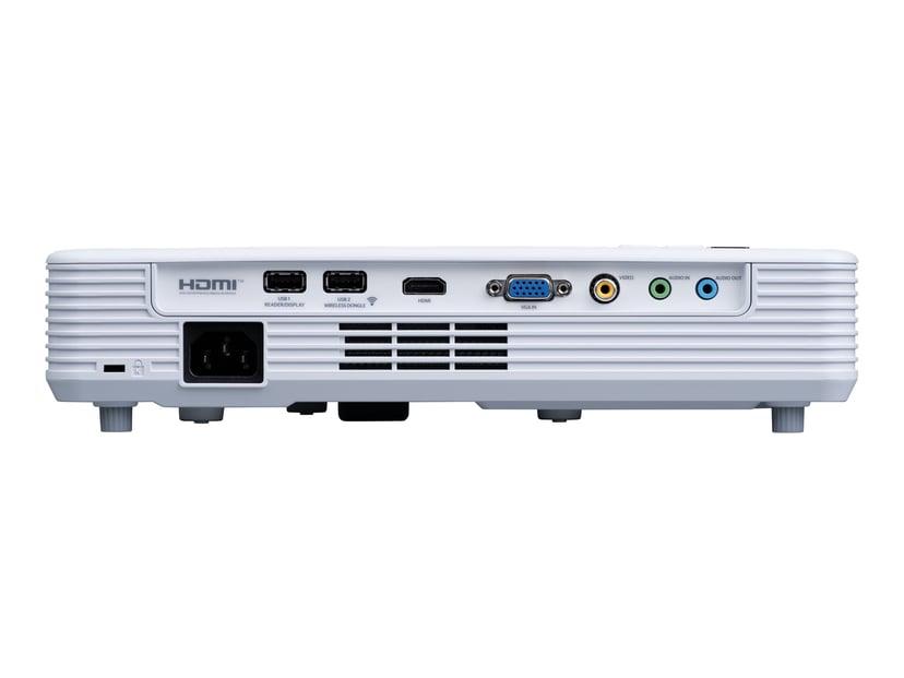 Infocus IN1188HD LED Full HD