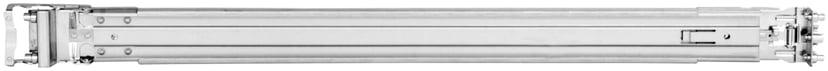 Silverstone SST-RMS05-22 Rackmonteringskit