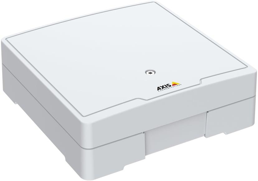 Axis A1601 Network Door Controller