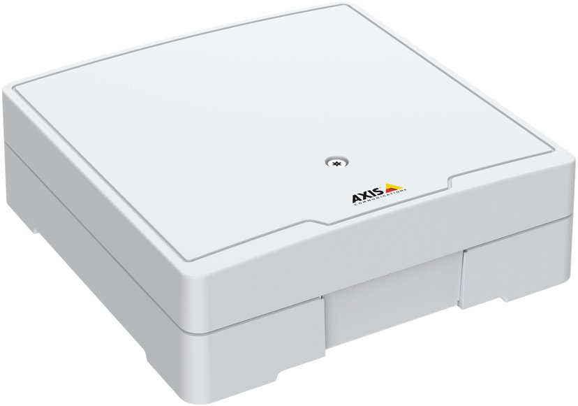 Axis Axis A1601 Network Door Controller