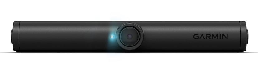 Garmin BC40 Wireless Dash Cam