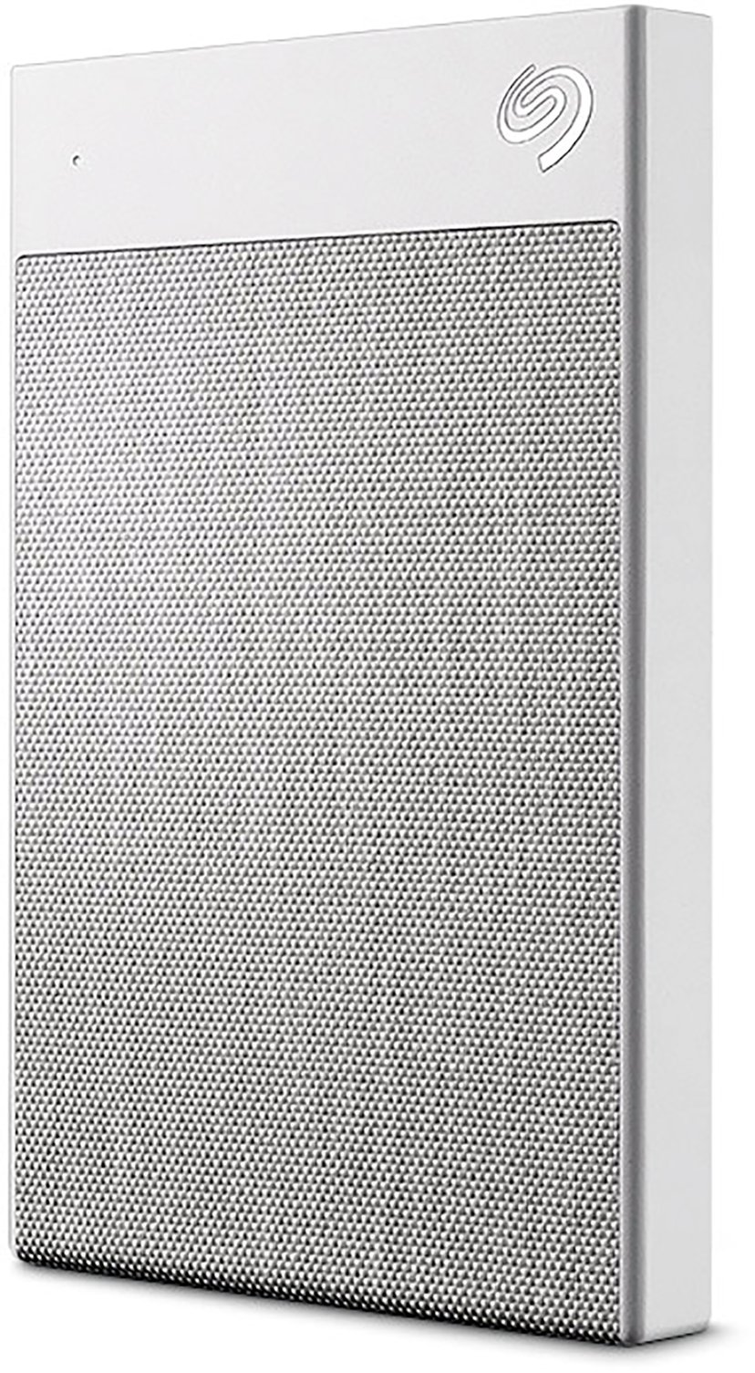 Seagate Backup Plus Ultra Touch STHH2000402 2TB Wit