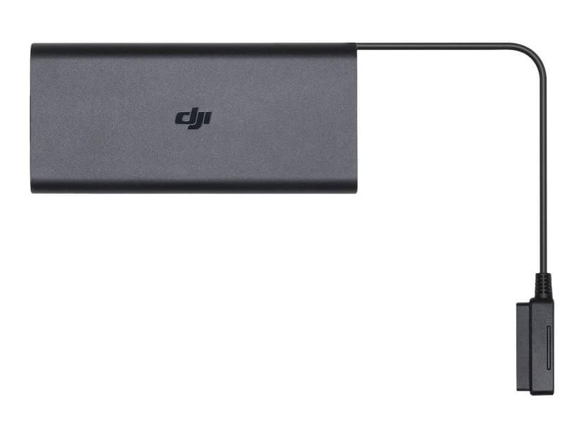 DJI Battery charger