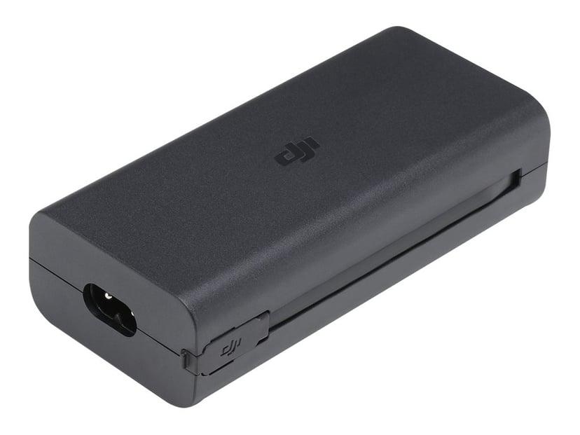 DJI Battery Charger For Mavic 2