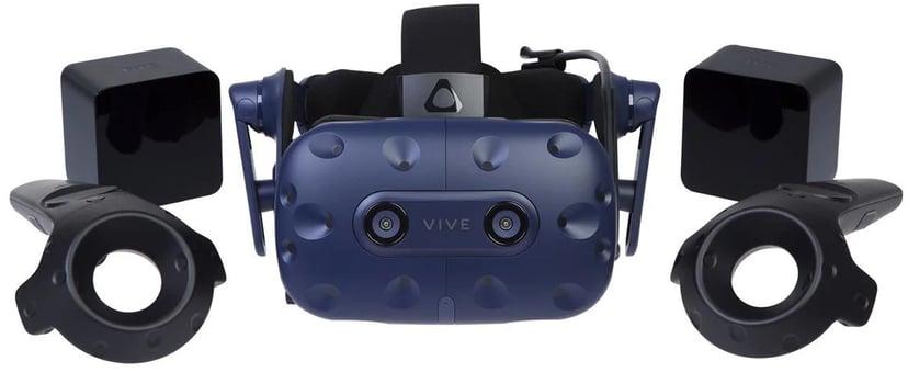 HTC HTC VIVE Pro Full Kit
