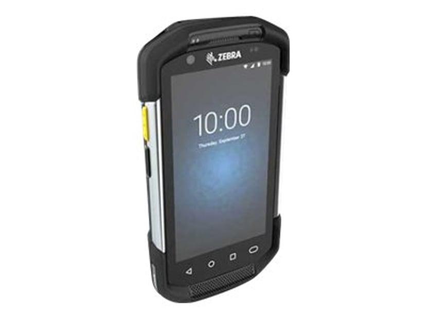 Zebra TC77 2D SE4750 4GB Ram/32GB Flash Camera 1xSD-Slot 2xSIM Android GMS
