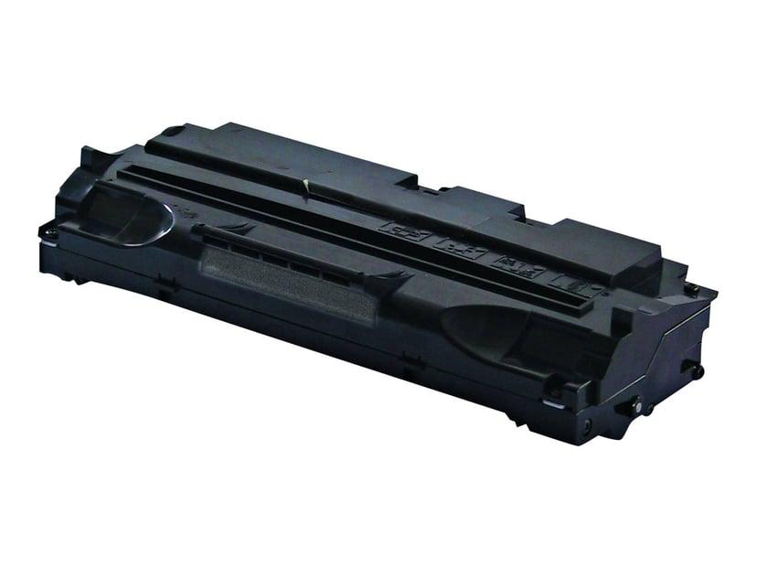 Ricoh Värikasetti Musta - FAX 1120L/1160L