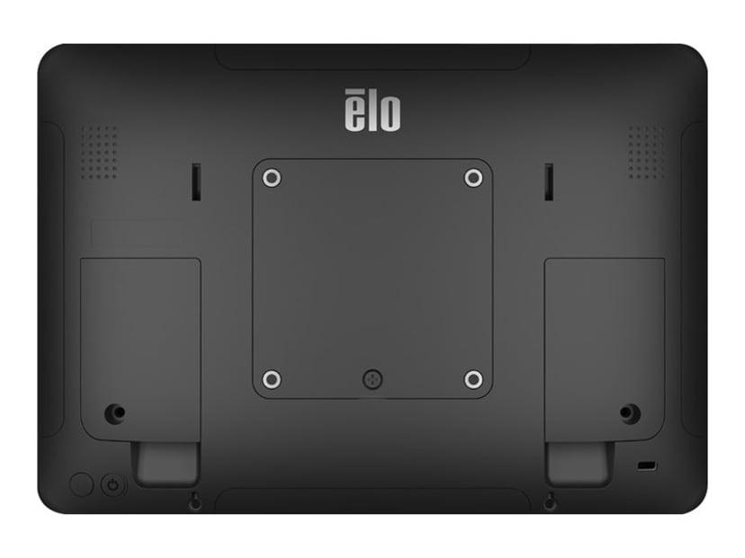 "Elo I-Series 2.0 Standard 15.6"" IPS 3GB RAM/32GB Flash Android 7.1 Black"