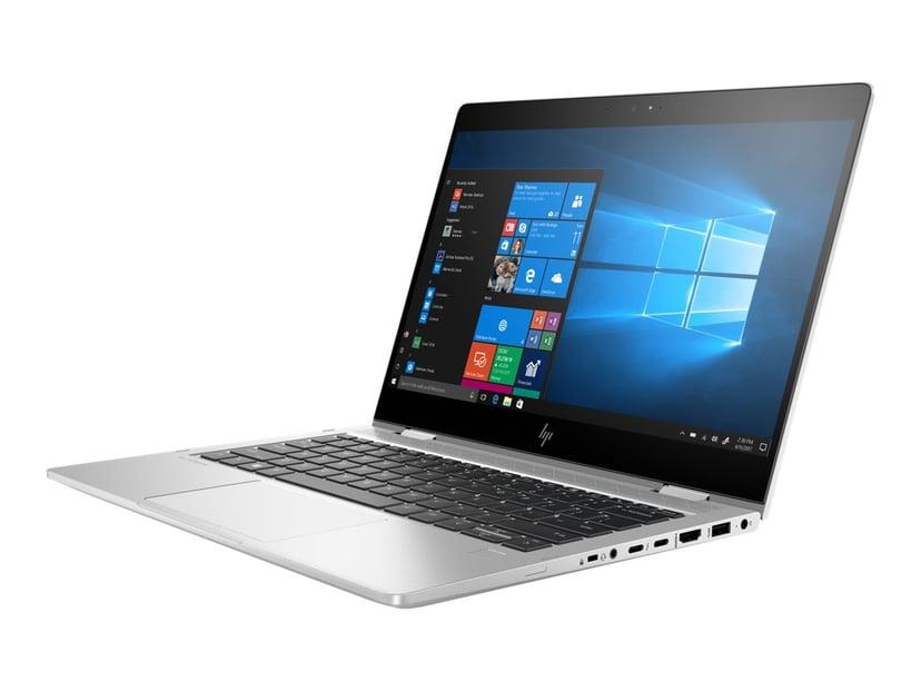 """HP EliteBook x360 830 G6 Core i5 8GB 256GB SSD 13.3"""""""