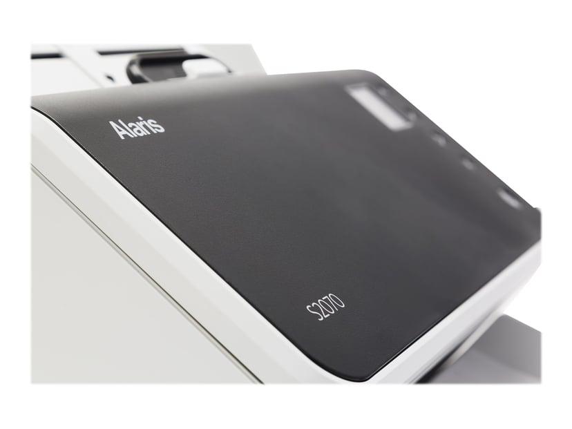 Kodak Alaris S2070 A4
