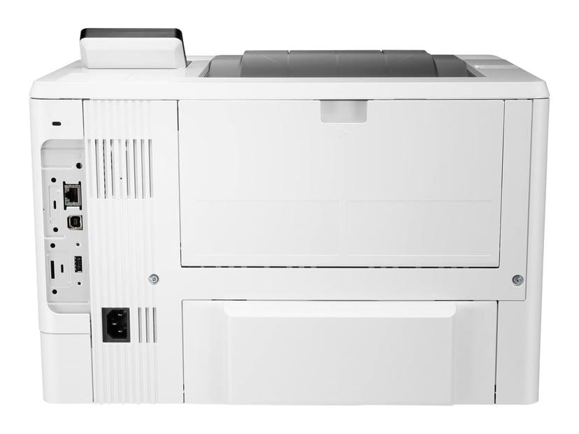 HP Laserjet Enterprise M507DN A4