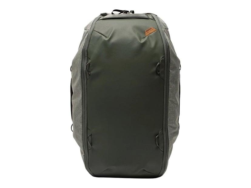 Peak Design Travel Duffelpack 65L Sage Green