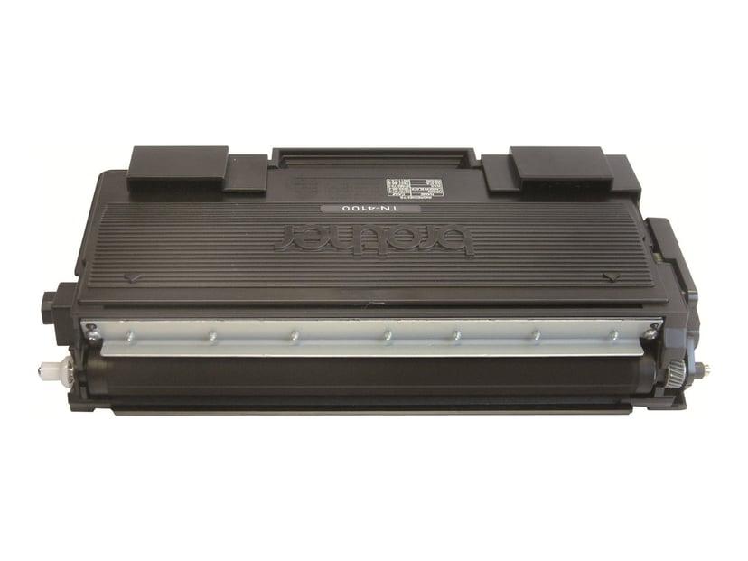 Brother Toner Sort 7.5k - HL-6050/6050DN