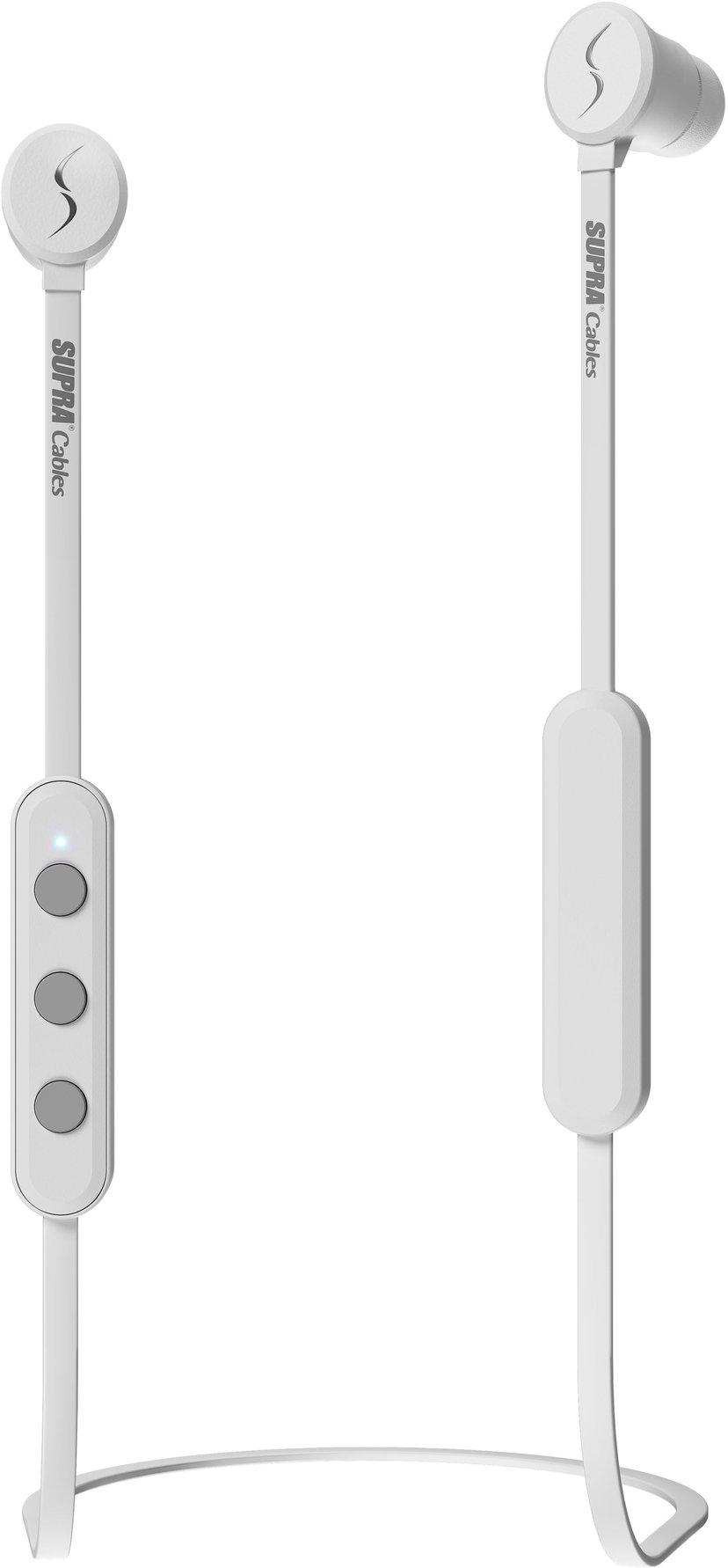 Jenving Supra Zero-X Wireless In-Ear