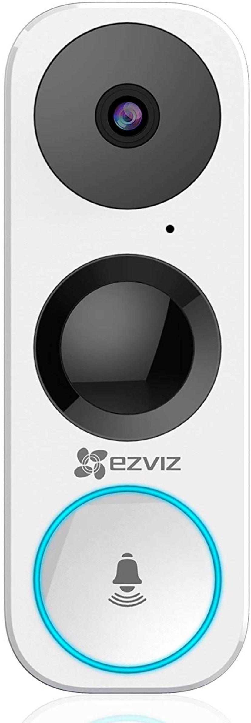 Ezviz DB1 Smart Video Doorbell