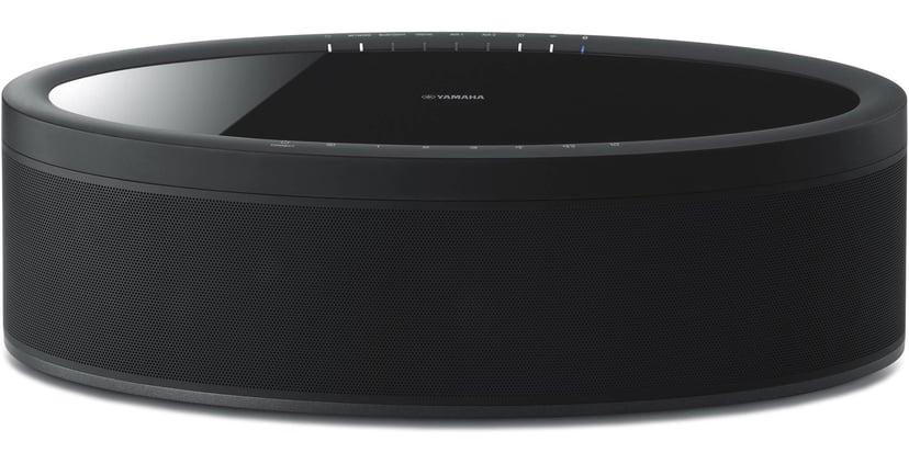 Yamaha Yamaha MusicCast 50