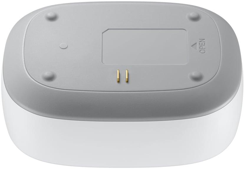 Samsung SmartThings vatten/fuktsensor