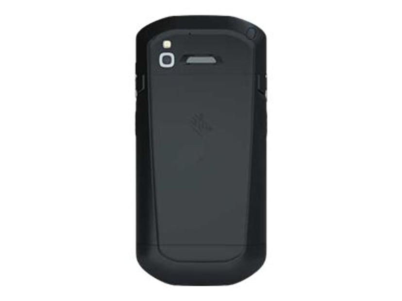 Zebra TC57 2D 4/32GB BT/WiFi/4G/NFC/GPS/GMS Android