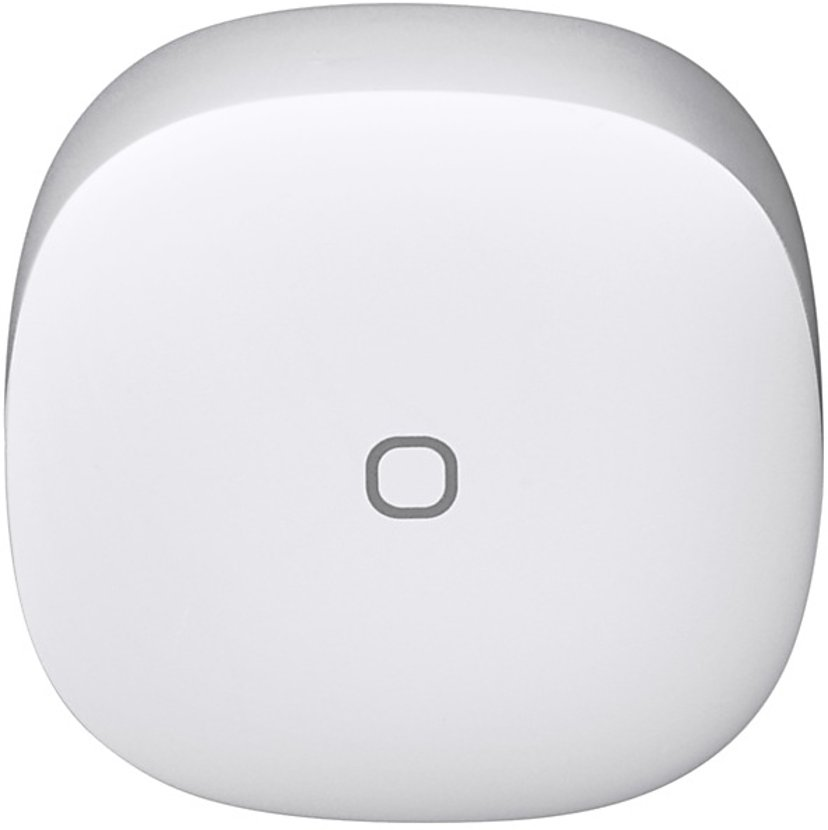Samsung SmartThings knapp