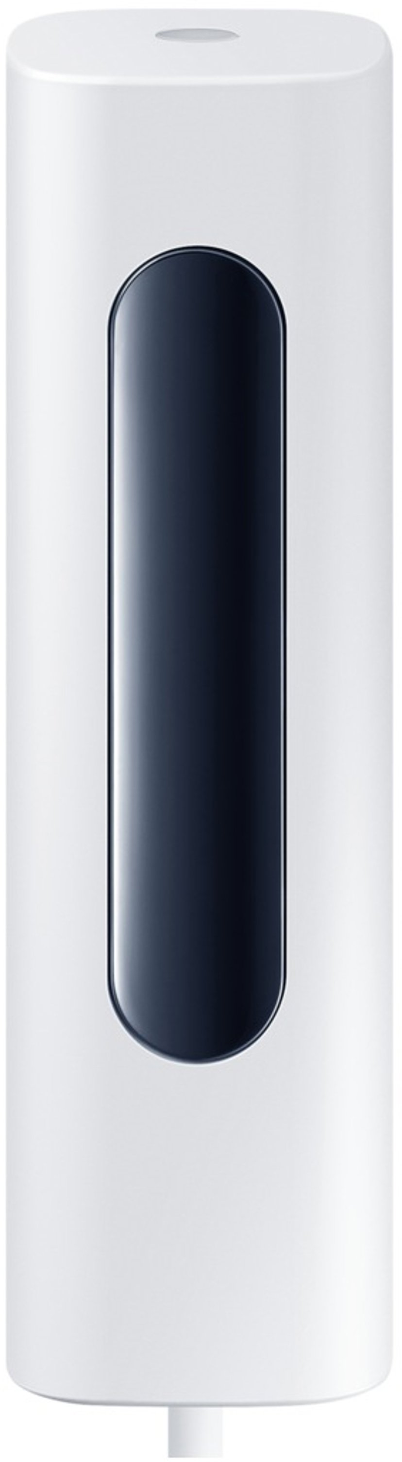 Samsung SmartThings Vision