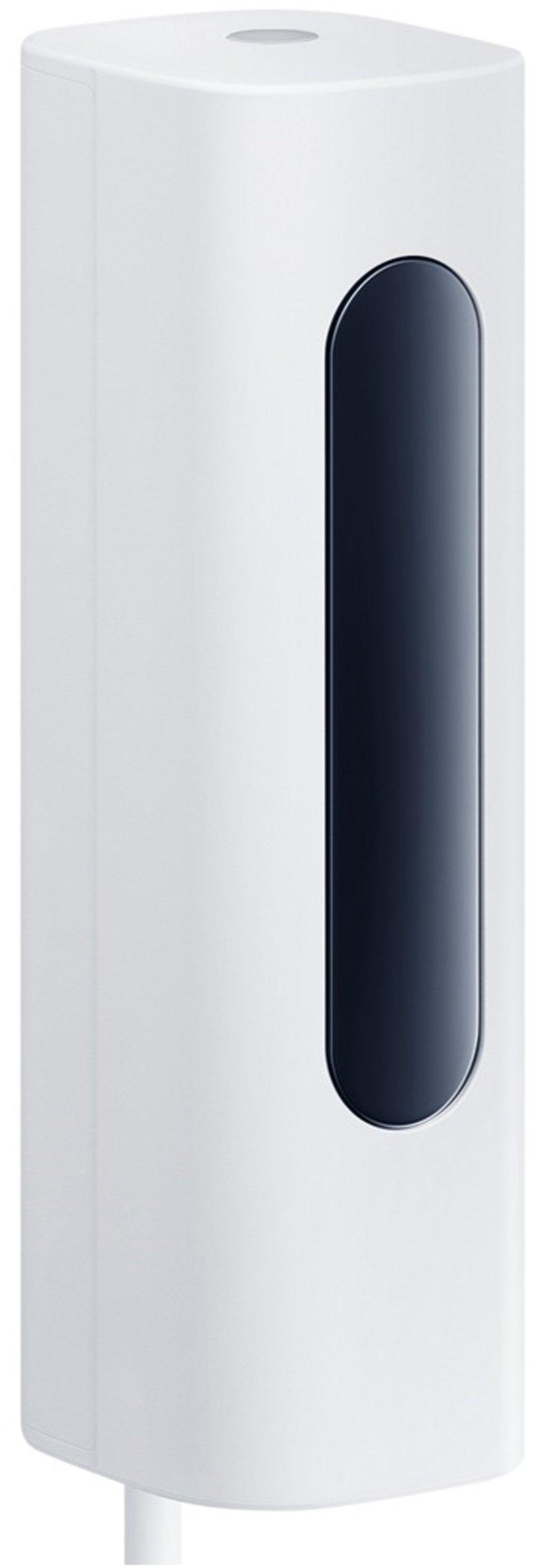Samsung Samsung SmartThings vision