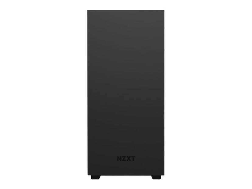 NZXT H series H710 Svart