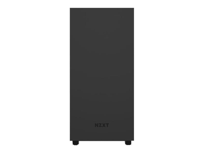NZXT H series H510 Svart